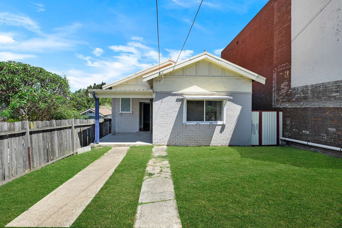Main view of Homely house listing, 357 Lyons Road, Five Dock, NSW 2046