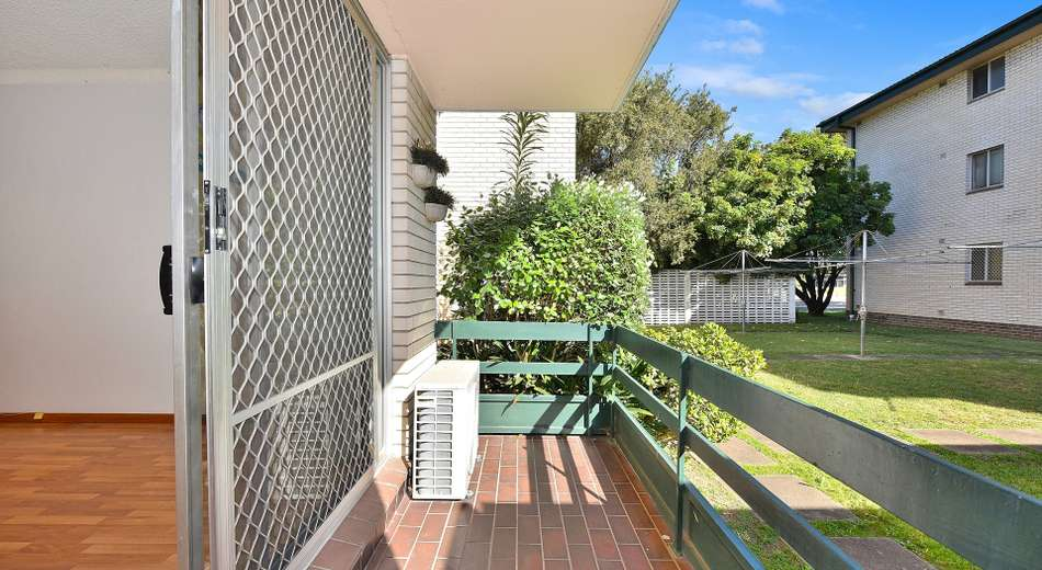 20/1 Corby Street, Concord NSW 2137