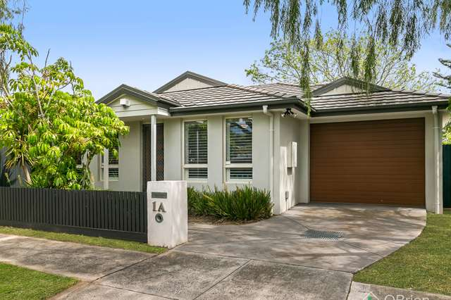 1A Grant Avenue, Seaford VIC 3198