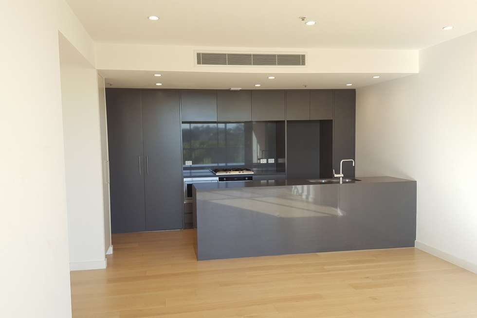 Second view of Homely apartment listing, 218/280 Jones Street, Pyrmont NSW 2009