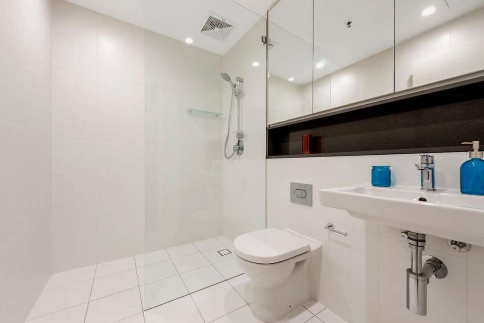 Fourth view of Homely apartment listing, 218/280 Jones Street, Pyrmont NSW 2009