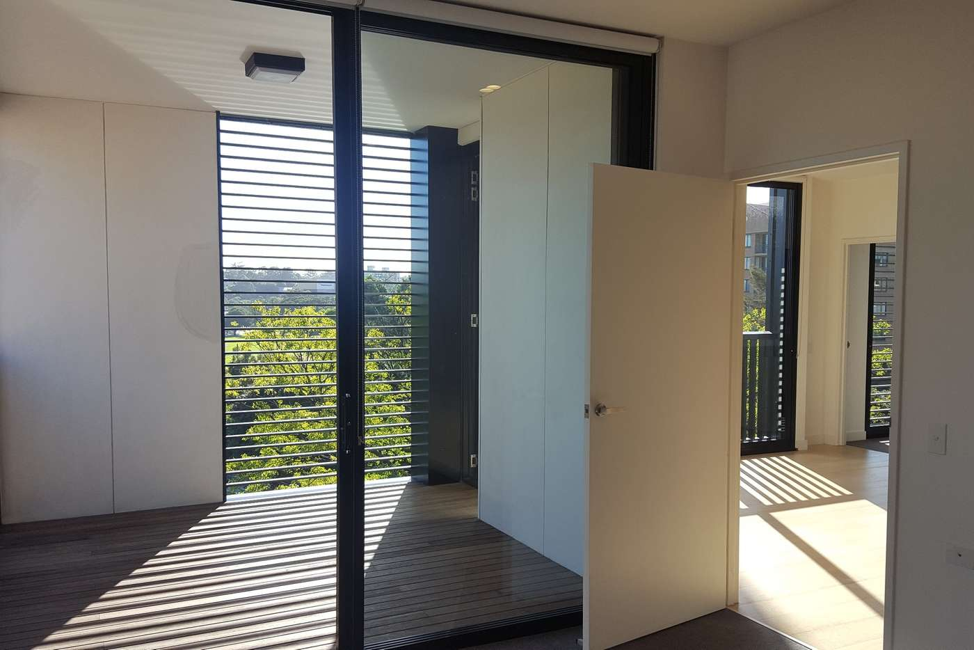 Sixth view of Homely apartment listing, 218/280 Jones Street, Pyrmont NSW 2009