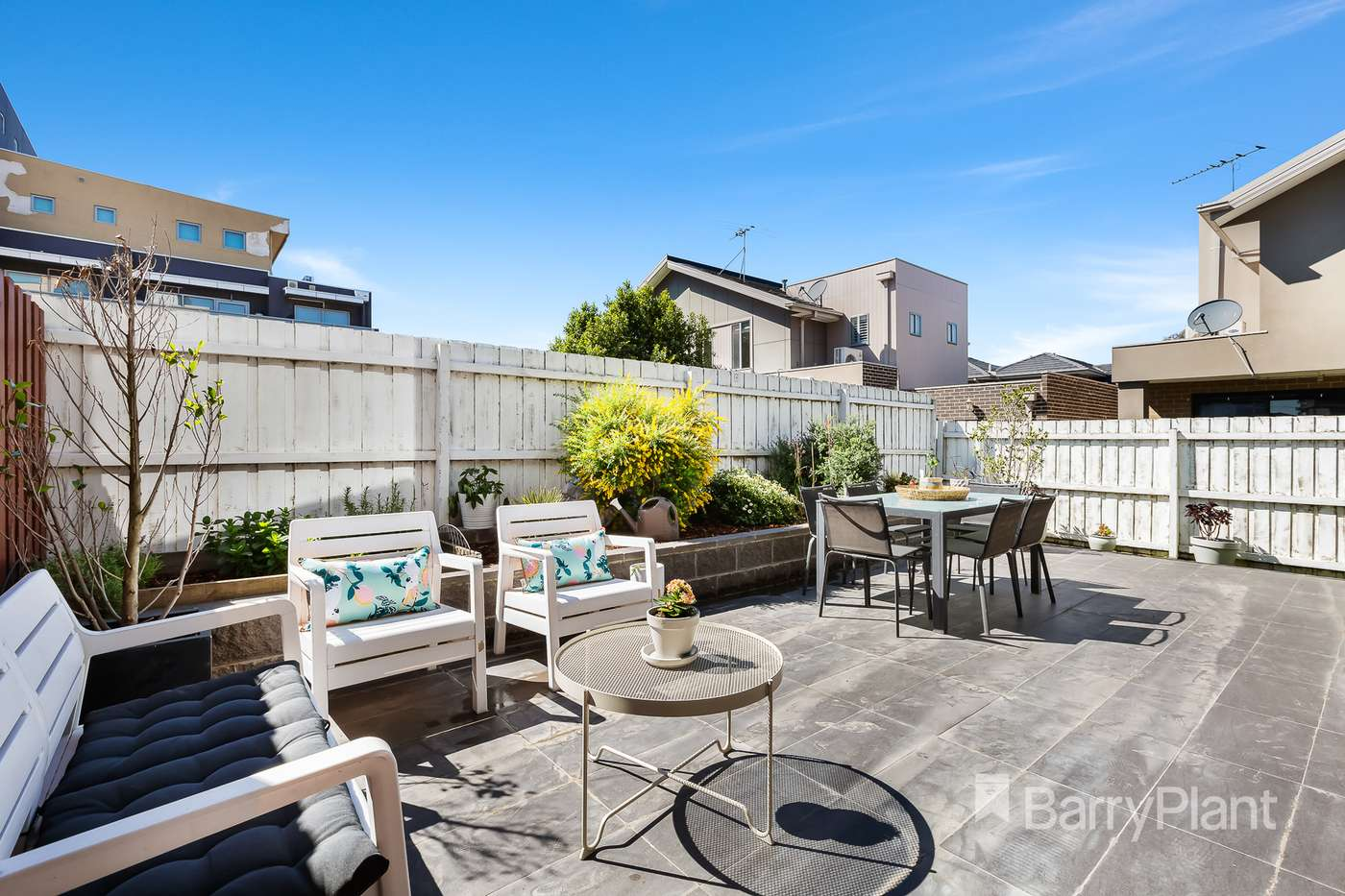 Main view of Homely apartment listing, G02/15 Pascoe Street, Pascoe Vale, VIC 3044