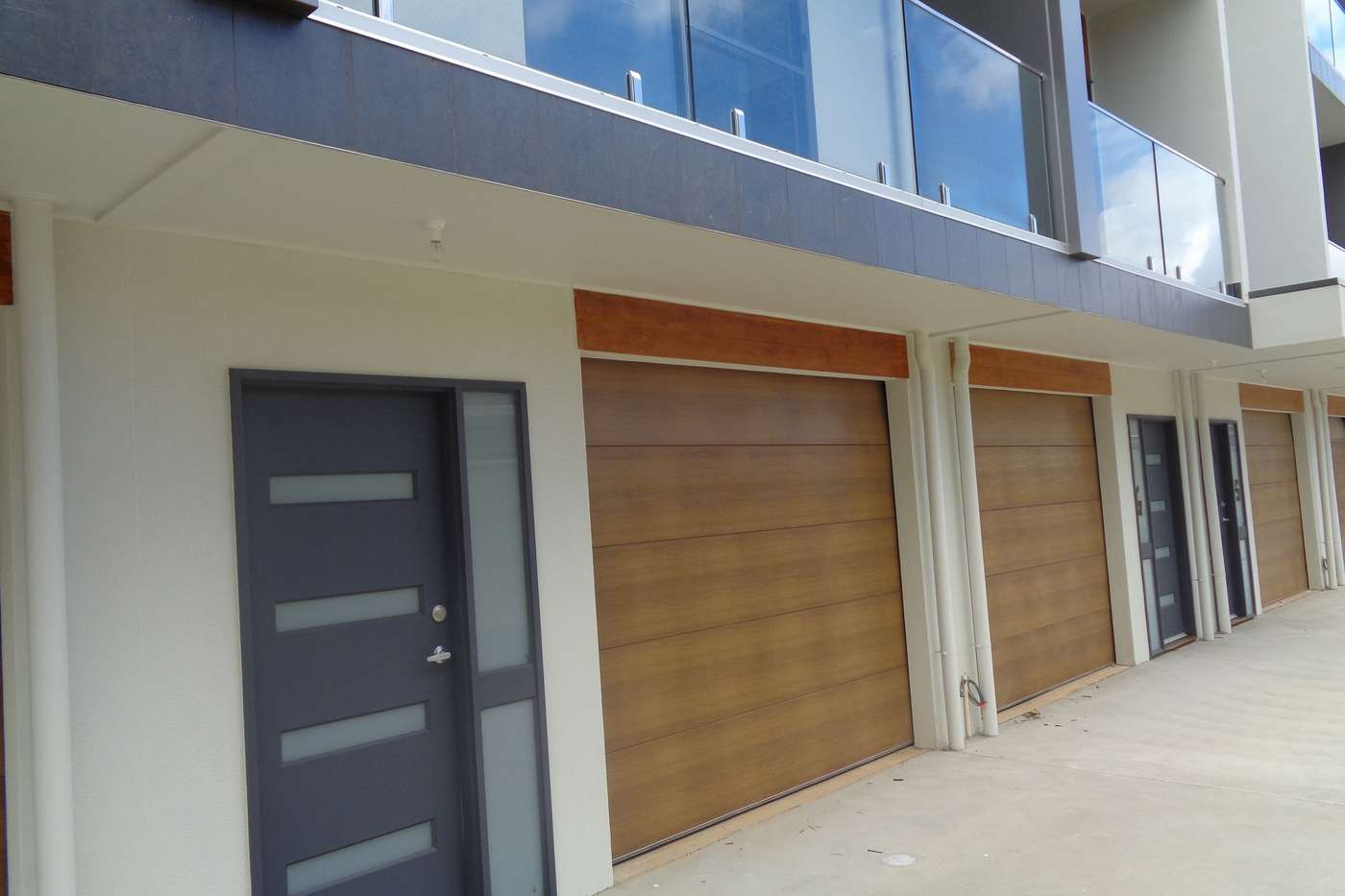 Main view of Homely townhouse listing, A/214 Anzac Highway, Plympton, SA 5038