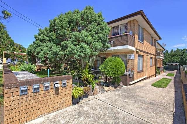 2/18 Hillard Street, Wiley Park NSW 2195