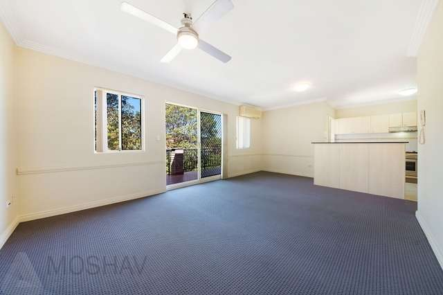 9/43 Brickfield Street, North Parramatta NSW 2151