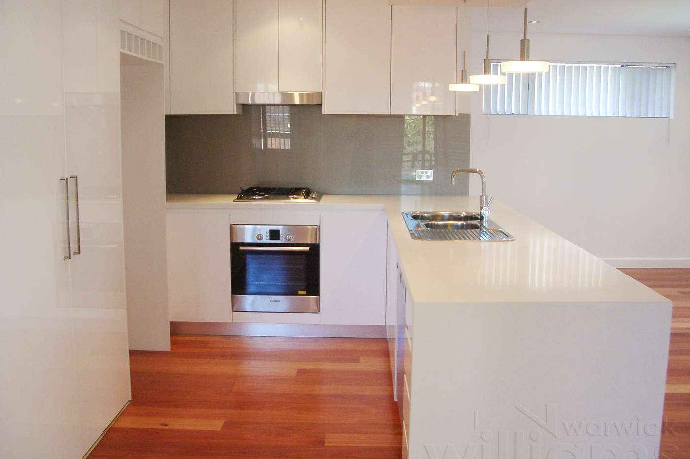 Main view of Homely apartment listing, 4/15A Linsley Street, Gladesville, NSW 2111