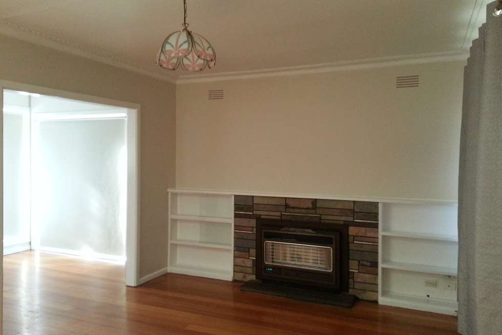 Third view of Homely house listing, 44 Metherall Street, Sunshine North VIC 3020