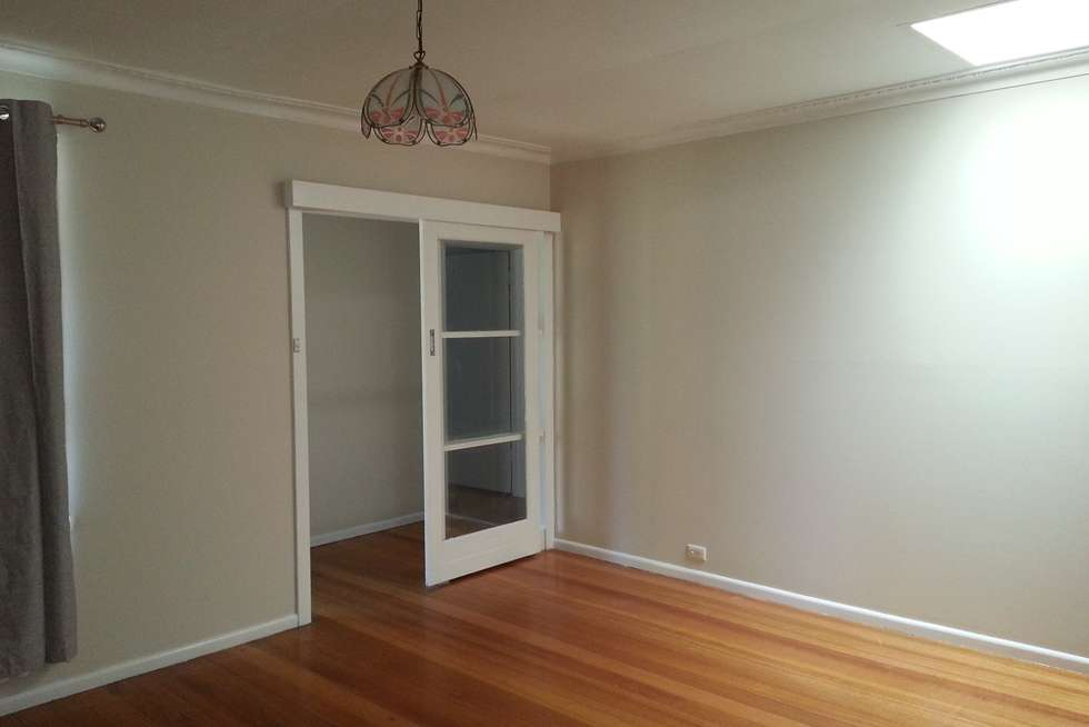 Fourth view of Homely house listing, 44 Metherall Street, Sunshine North VIC 3020