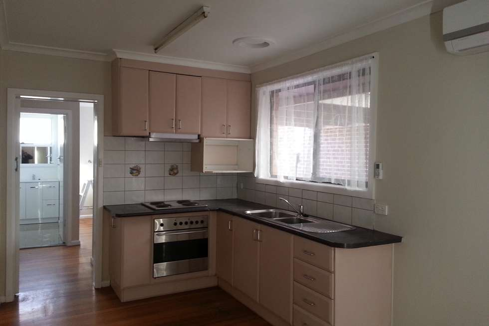 Fifth view of Homely house listing, 44 Metherall Street, Sunshine North VIC 3020