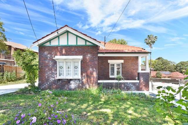 2 Gees Avenue, Strathfield NSW 2135