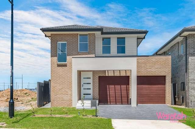 22 Freesia Street, Marsden Park NSW 2765
