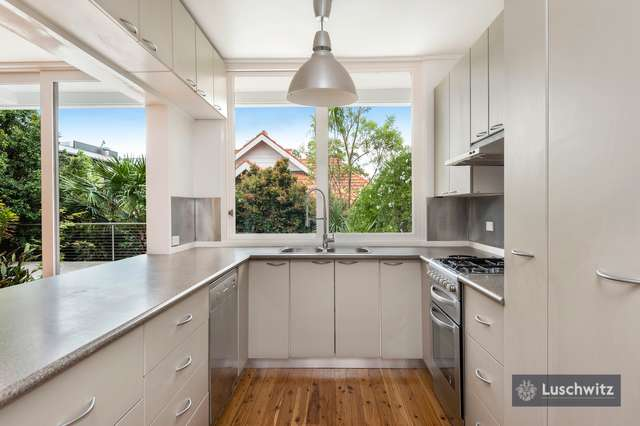 1/27 Pacific Highway, Wahroonga NSW 2076