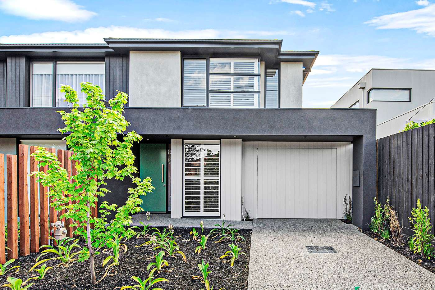 Main view of Homely house listing, 17B England Street, Bentleigh East VIC 3165