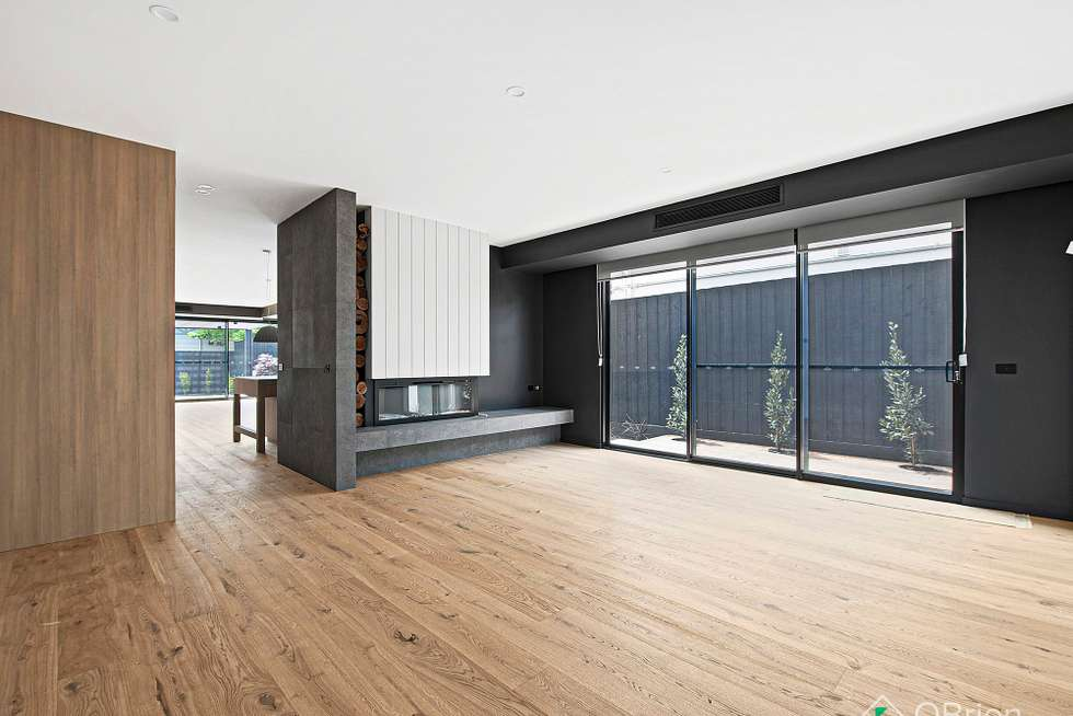 Third view of Homely house listing, 17B England Street, Bentleigh East VIC 3165