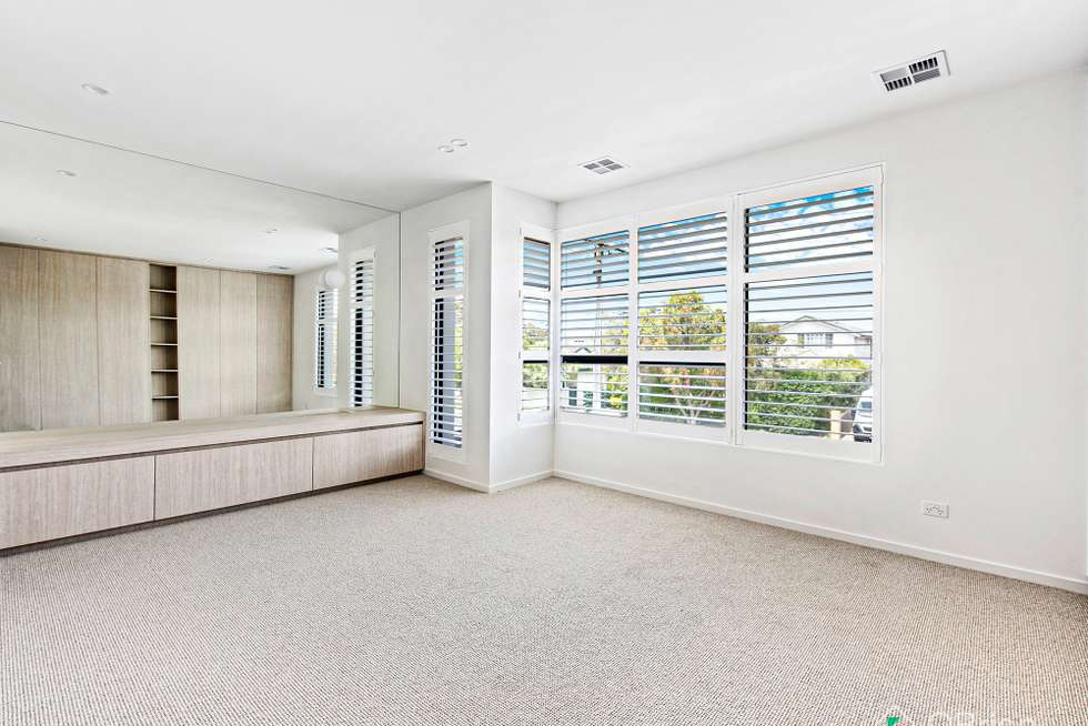 Fourth view of Homely house listing, 17B England Street, Bentleigh East VIC 3165