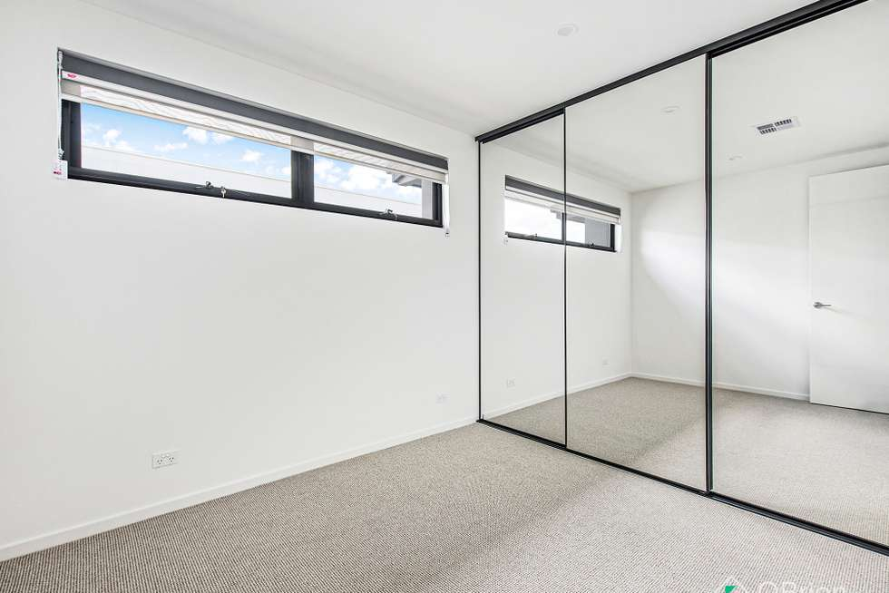Fifth view of Homely house listing, 17B England Street, Bentleigh East VIC 3165
