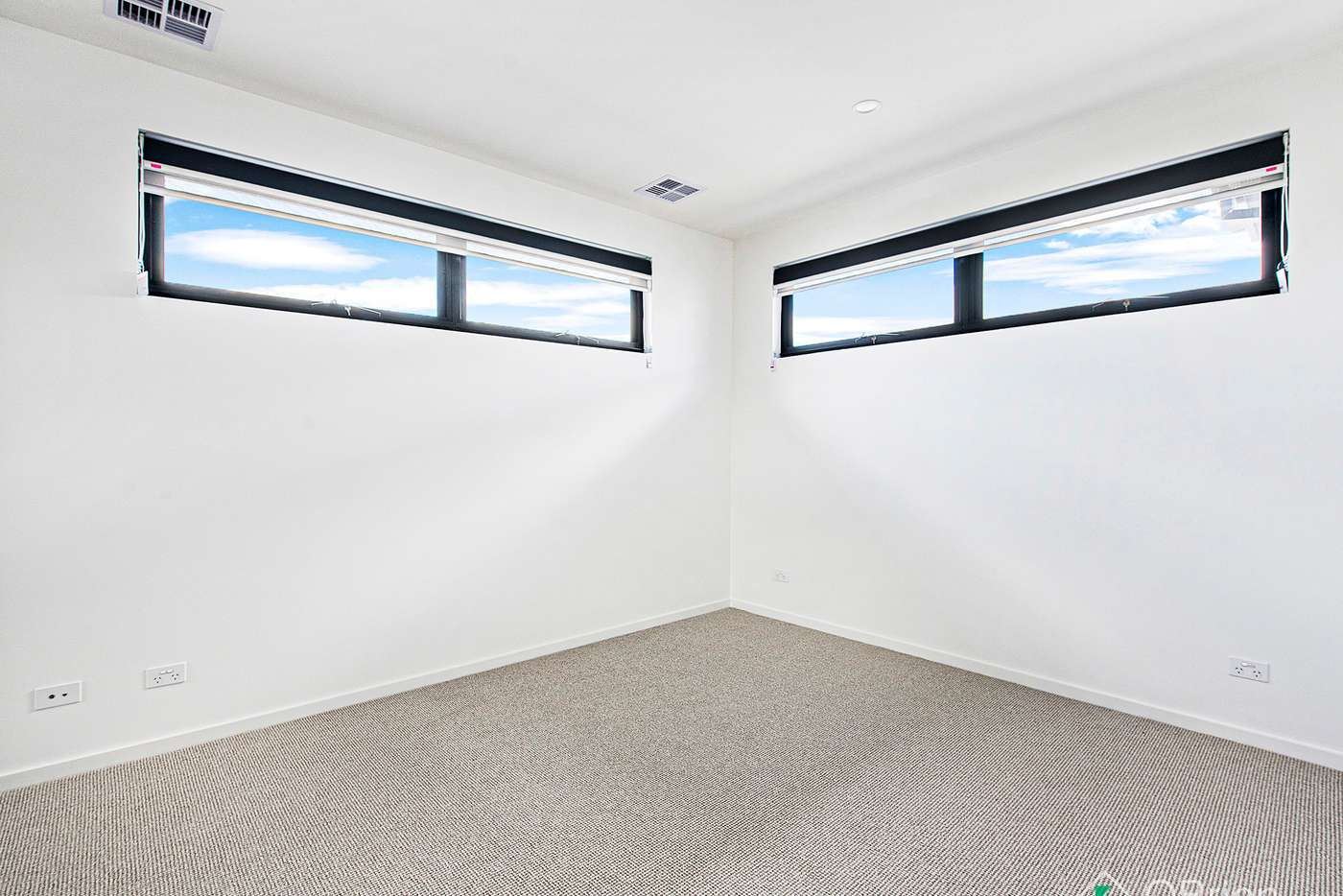 Sixth view of Homely house listing, 17B England Street, Bentleigh East VIC 3165
