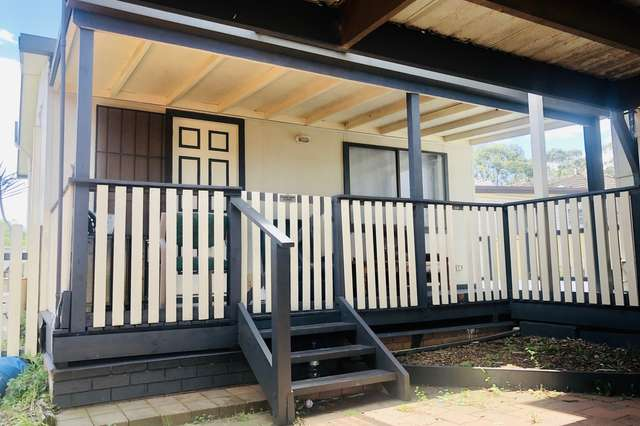 83A Fairfield Road, Guildford NSW 2161