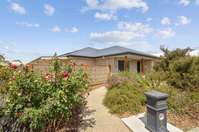 1 Shelly Court, Cowes VIC 3922
