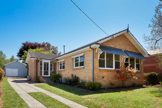 67 Main South Road, Drouin VIC 3818