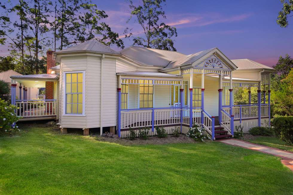 Third view of Homely house listing, 2 Samuel Place, Mooloolah Valley QLD 4553