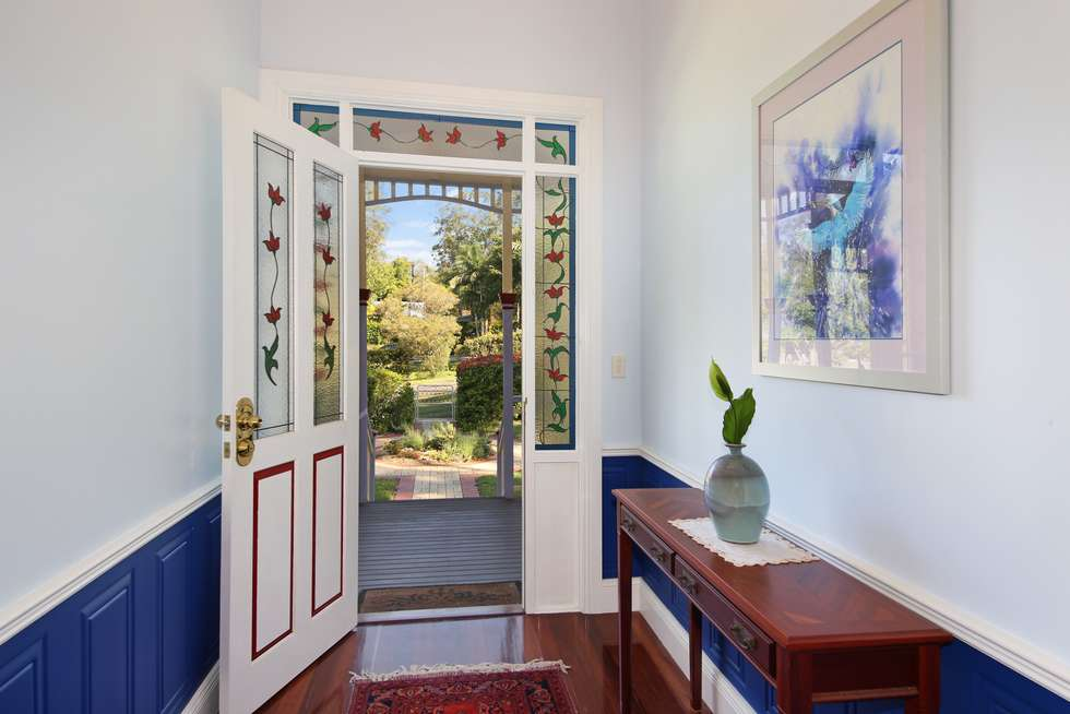 Fifth view of Homely house listing, 2 Samuel Place, Mooloolah Valley QLD 4553