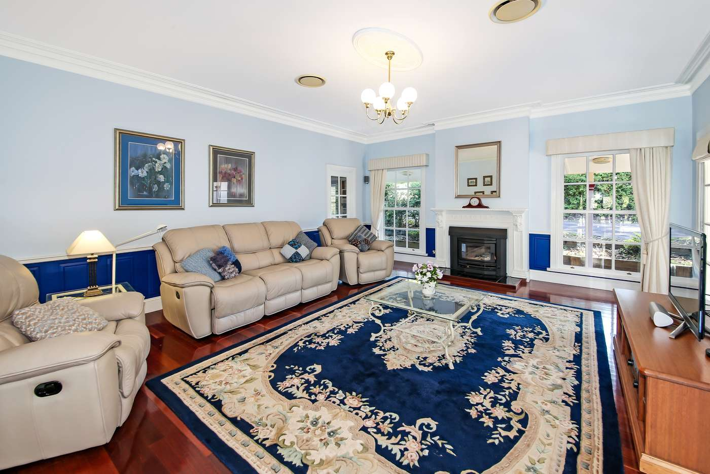 Sixth view of Homely house listing, 2 Samuel Place, Mooloolah Valley QLD 4553