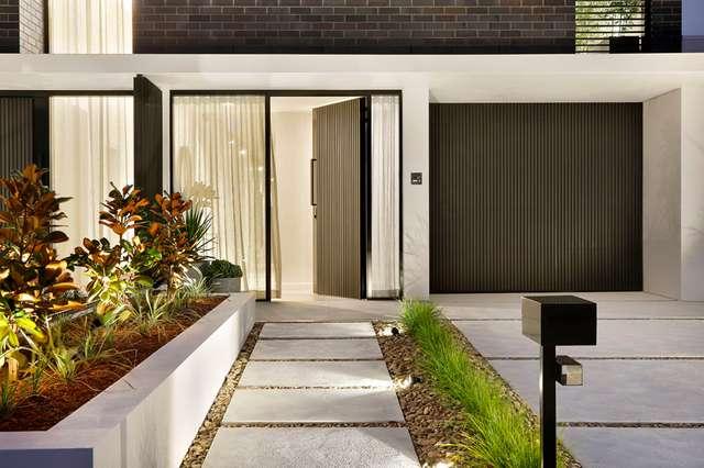 12 Russell Street, Russell Lea NSW 2046