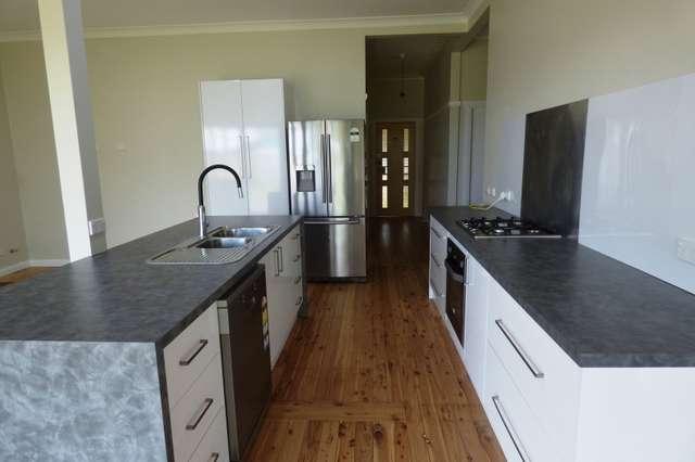 1 Palmer Street, Dubbo NSW 2830