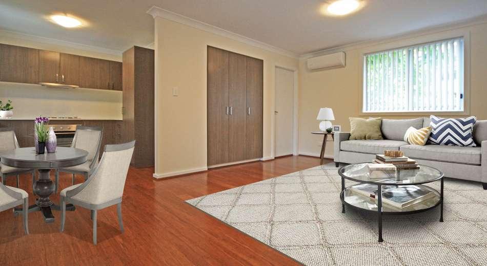 23a Rickard Street, Ryde NSW 2112