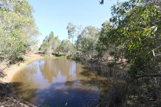 37 Blue Gum Drive, Redridge QLD 4660