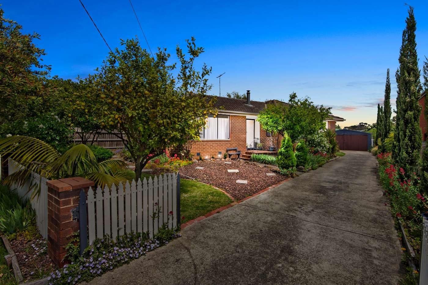 Main view of Homely house listing, 30 Olympic Parade, Dromana, VIC 3936
