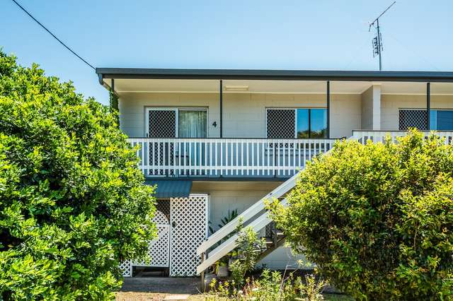 4/19 Reilly Road, Nambour QLD 4560