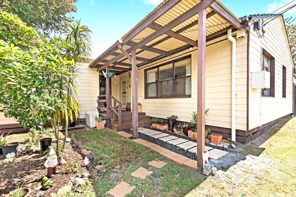 Second view of Homely house listing, 7 Poplar Street, Frankston North VIC 3200
