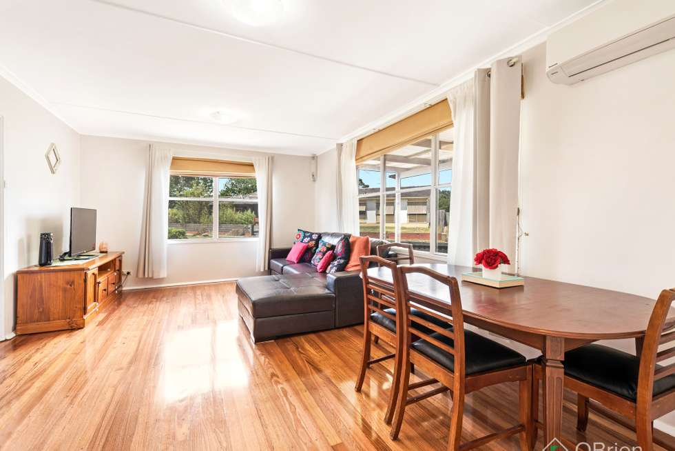 Third view of Homely house listing, 7 Poplar Street, Frankston North VIC 3200