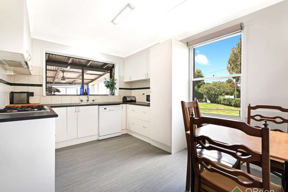 Fourth view of Homely house listing, 7 Poplar Street, Frankston North VIC 3200