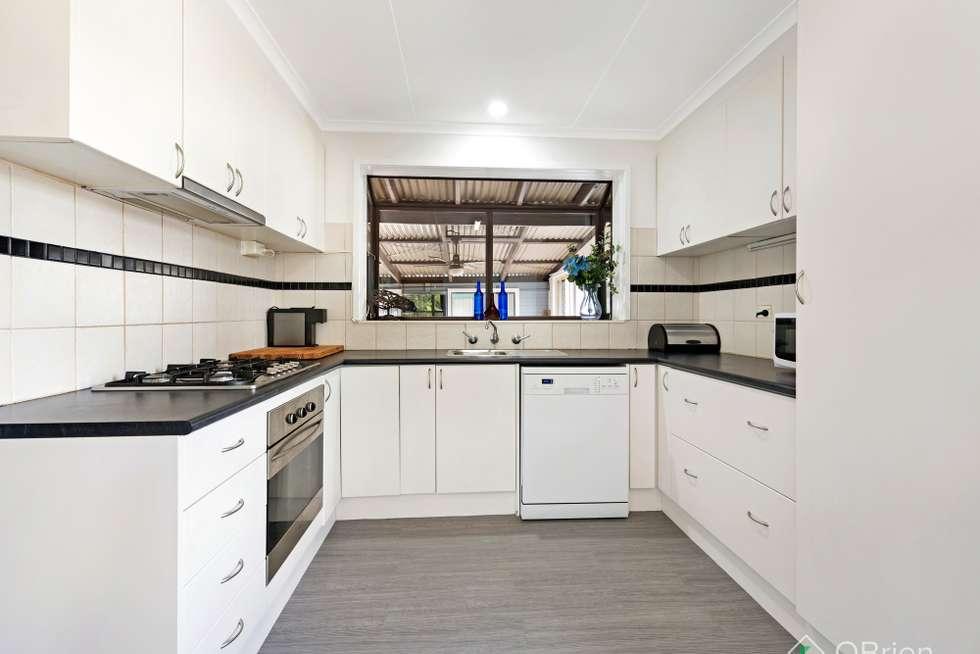Fifth view of Homely house listing, 7 Poplar Street, Frankston North VIC 3200