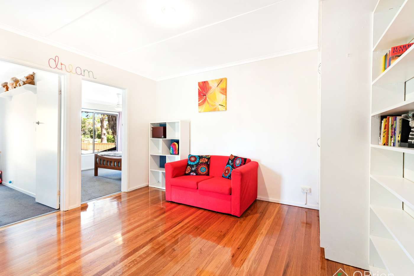 Sixth view of Homely house listing, 7 Poplar Street, Frankston North VIC 3200