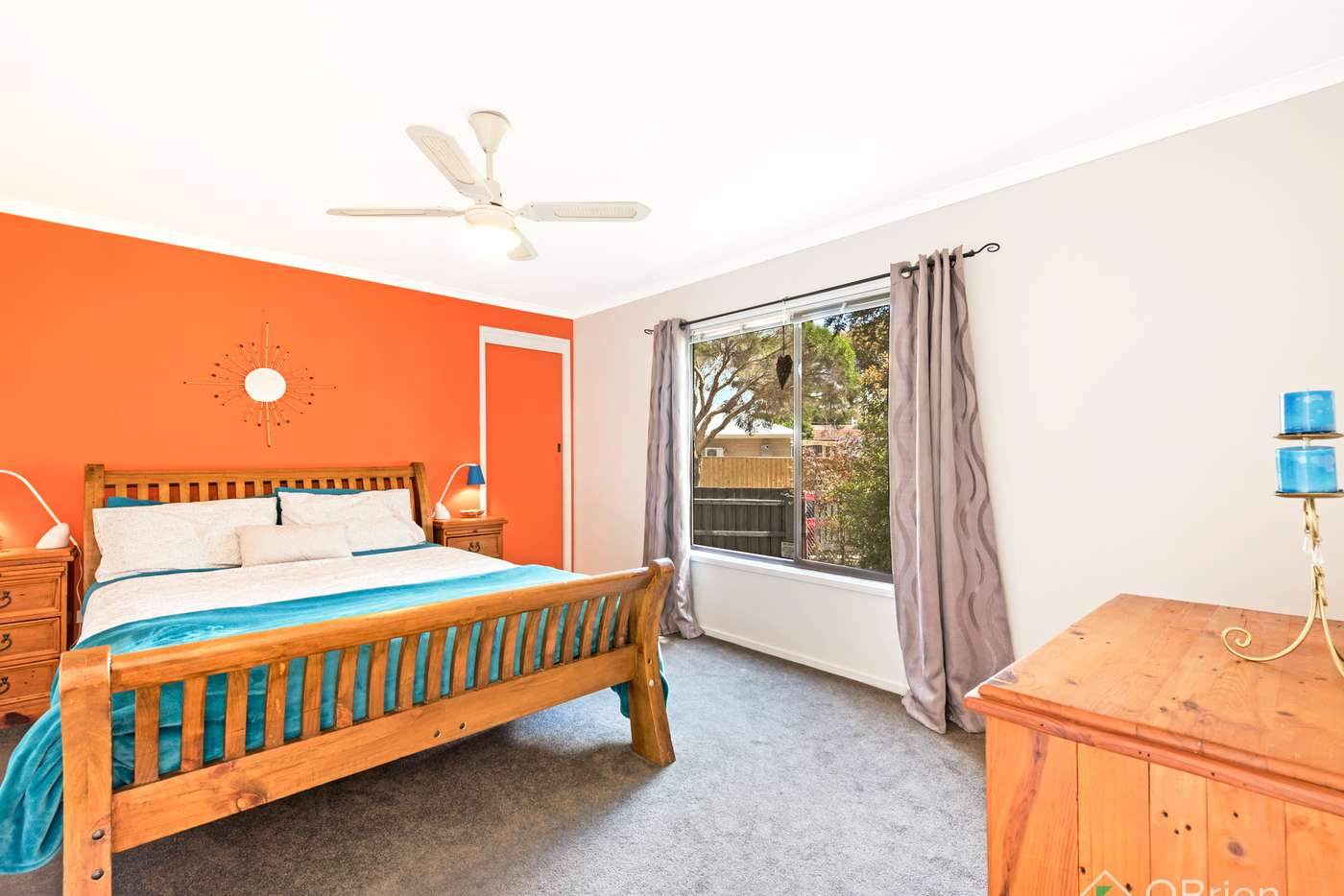 Seventh view of Homely house listing, 7 Poplar Street, Frankston North VIC 3200