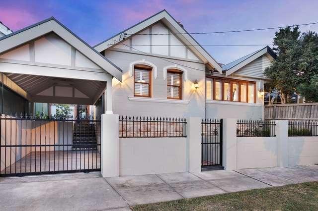 69 Edinburgh Road, Marrickville NSW 2204
