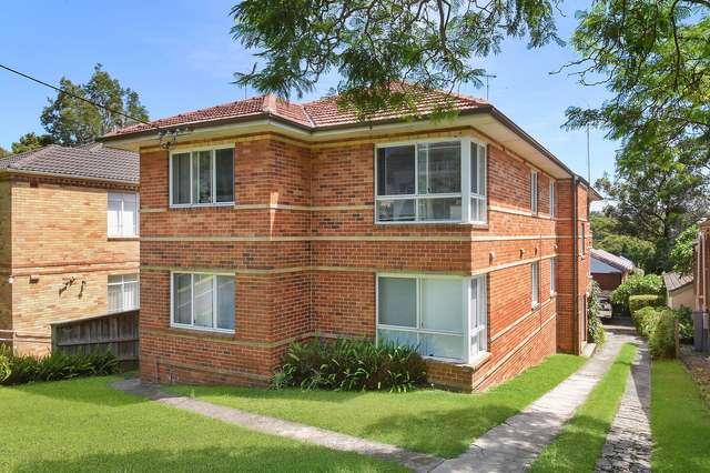 2/140 Griffiths Street, Balgowlah NSW 2093