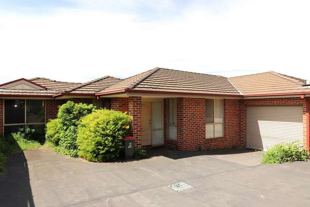 3/126 Thames Street, Box Hill North VIC 3129