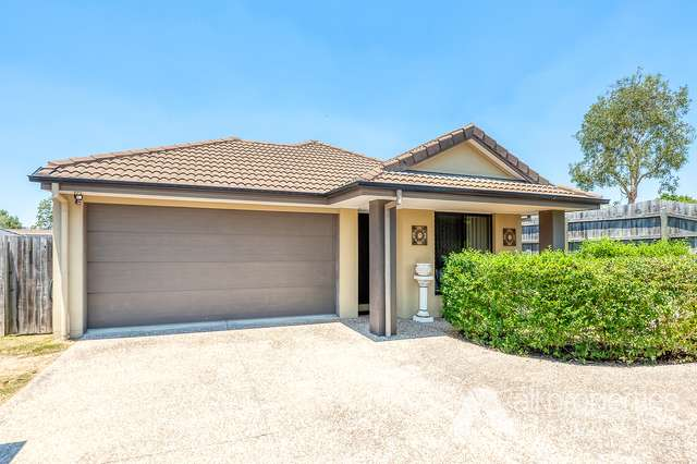 8 Henna Place, Heritage Park QLD 4118