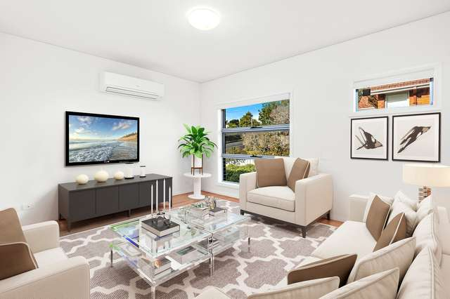 2/122 Robsons Road, West Wollongong NSW 2500