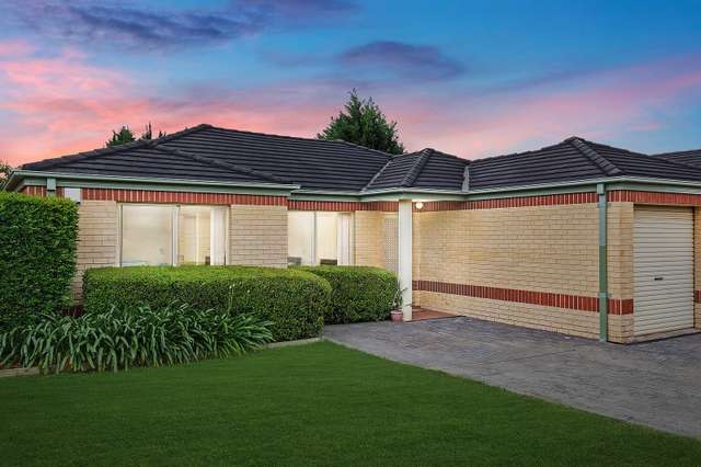 4/879 Henry Lawson Drive, Picnic Point NSW 2213