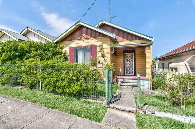 87 Barton Street, Mayfield NSW 2304