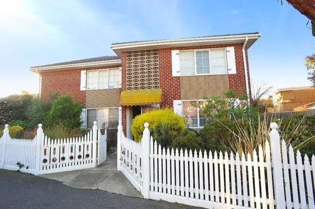 11/14 Stevedore Street, Williamstown VIC 3016