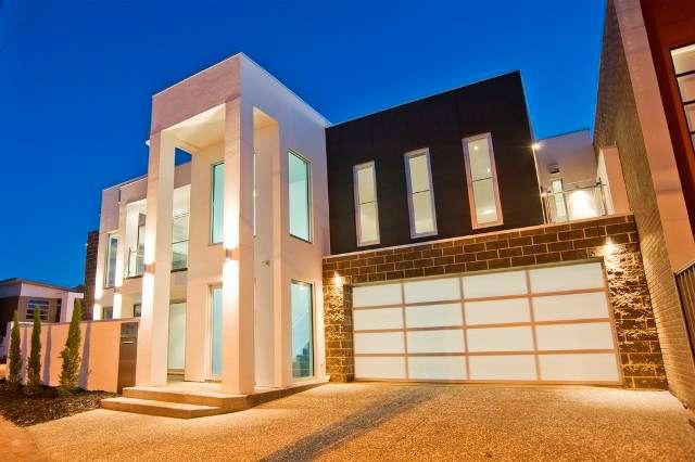 21 Third Street, Brompton SA 5007