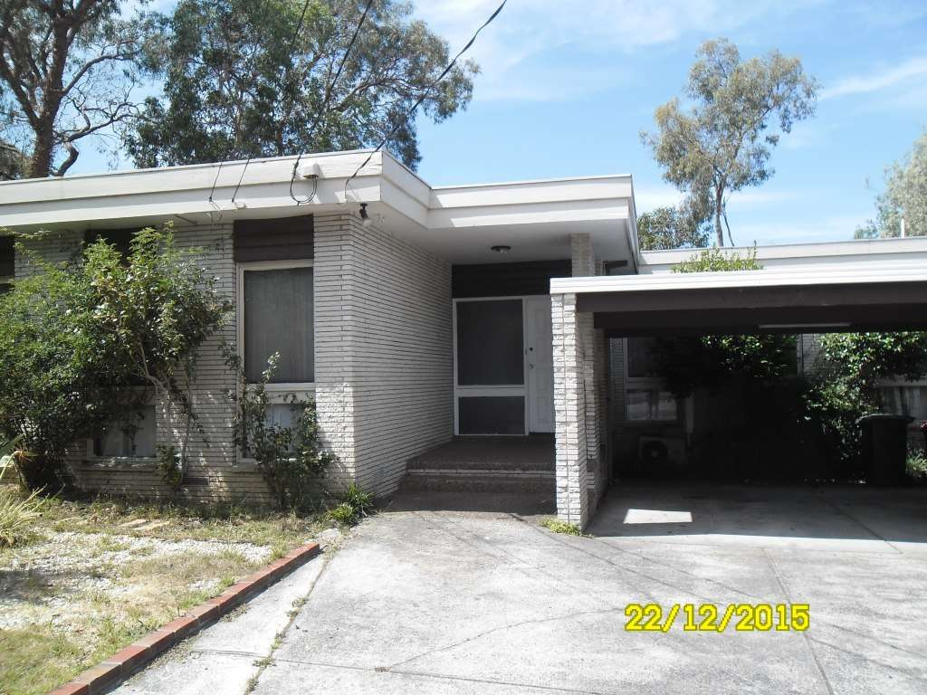 Main view of Homely house listing, 12 Esperance Road, Mount Waverley, VIC 3149